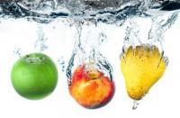 Quelles boissons pour cet été ? Quelle est la boisson la moins calorique et la plus désaltérante ?