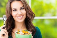 Quels sont les aliments minceur de cet Eté ? Astuces de votre coach en Nutrition à Montauban