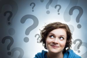 Coaching nutrition : des réponses à vos questions