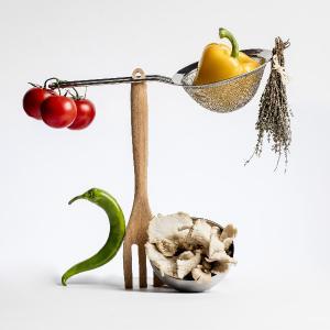 Rééquilibrage alimentaire, Montauban